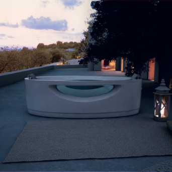 virtualita_e_cinema_4d_20111022_1033829438