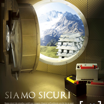 virtualita_e_cinema_4d_20111022_1288450391